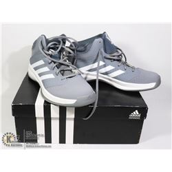 ADIDAS ISOLATION II SZ 8 ISOLATION 2 BASKETBALL