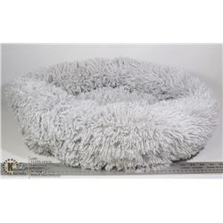 CAT OR SMALL DOG PET BED