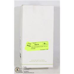 NEW KIRKLAND SIGNATURE 5 PC 4.5 OZ SOAP BARS