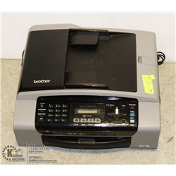 BROTHER MFC-295CN 3 IN 1  PRINTER