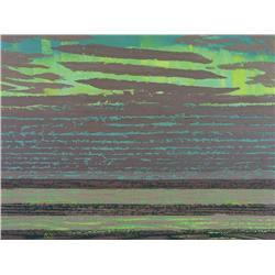 Illingworth Holey Kerr - NIGHT CLOUD & BOREALIS