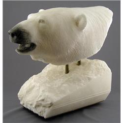 Alexander (Alex) Schick - SPIRIT BEAR