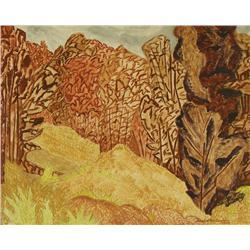 Isabel Grace McLaughlin - AUTUMN MUSIC