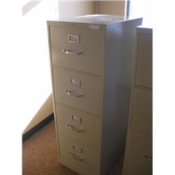 HON 18 IN LEGAL FILING CABINET