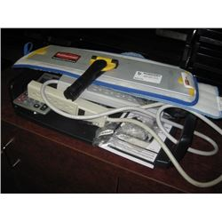 POWER BAR AND OFFICE MISCELLANEOUS