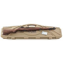 CMP Special HR M1 Garand Semi-Automatic Rifle