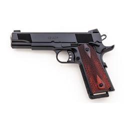 Like New Les Baer Custom SRP Semi-Auto Pistol