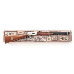 Winchester Model 94 Cowboy Commem. Carbine