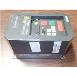 Micromaster #6SE3113-6CA40