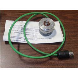 Incremental Encoder #6FX2001-2CC50