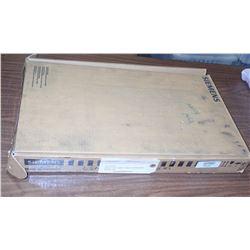 Module #6SN1113-1AB01-0BA1