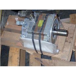 Servo Motor #1FK7101-5AF71-1SA0