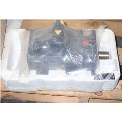 Servo Motor #1FT6082-8AC71-1AG0