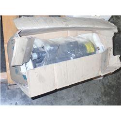 Servo Motor #1FK7042-5AF71-1SH3-Z