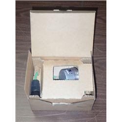 Encoder #6FX2001-2CC50