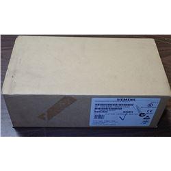 Micromaster 4 #6SE6400-1PB00-0AA0