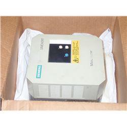 Micromaster   #6SE3014-0BC00