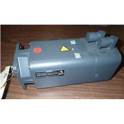 Servo Motor #1FT5064-1AC71-4AA0