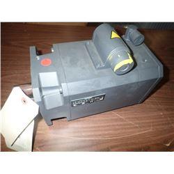 Servo Motor #1FT6082-8AC71-1AH0