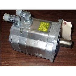 Servo Motor #1FK7083-5AF71-1SA0
