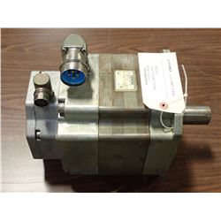 Servo Motor #1FK6101-8AF71-1SA0
