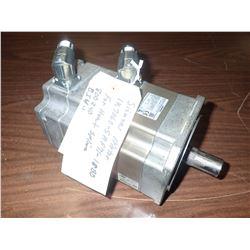 Servo Motor #1FK7060-5AF71-1SB0