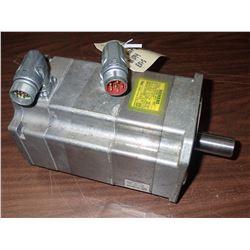 Servo Motor #1FK7060-5AF71-1SH0