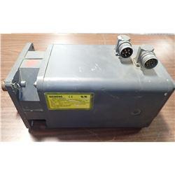 Servo Motor #1FT5072-0AC71-1