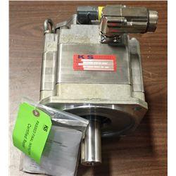 Servo Motor #1FK7101-5AF71-1SG2