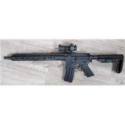Bear Creek Arsenal AR-15
