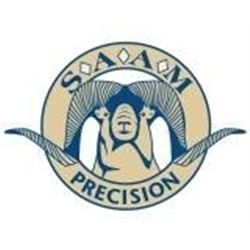 4 Day - SAAM Precision & Safari/Hunt with $2,000 Credit Each for Two Shooters