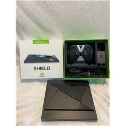 Shield 16 GB Android tv