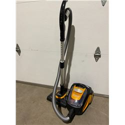Eureka Vacuum