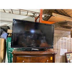 Insigna 46 inch tv with remote