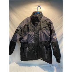 North 49 Coat M