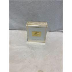 Joy Perfume 30ml new