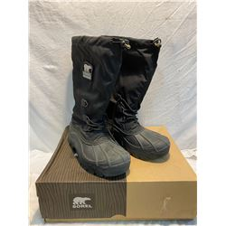 Sorel Boots Size 10