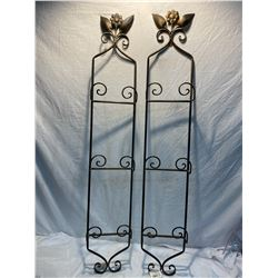 Plate holders new