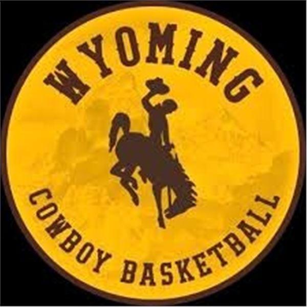 UW Basketball Tickets