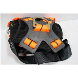 3M 1410 SAFETY HARNESS