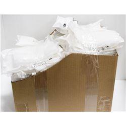 BOX OF 3M ADFLO PRE FILTERS