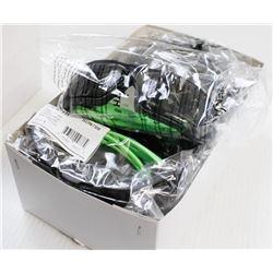 BOX OF 12 ZENITH  Z2500 SERIES SAFETY GLASSES