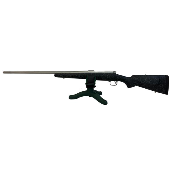 "New Winchester Model 70 Extreme Weather SS 24"" BBL"
