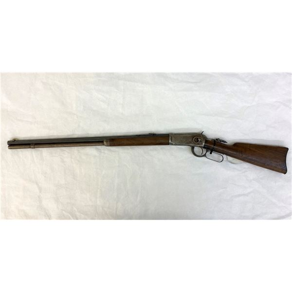 Used Winchester 1894 32WS