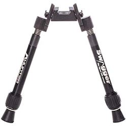 New Swagger Bipod