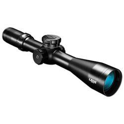New Bushnell Elite Tactical Hunter G2Hw/ Horus 4.5-18X44