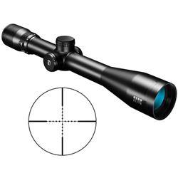 New Bushnell Elite 6500 2.5-16X50 Mil Dot