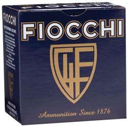 """New Fiocchi 20 ga 2 3/4"""" 1oz #5"""