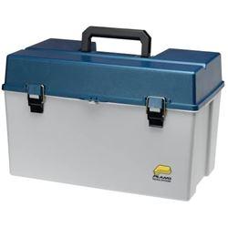 Big Water Tackle Box