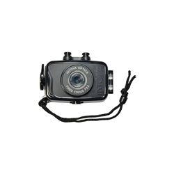 New Action Camera WP 100'